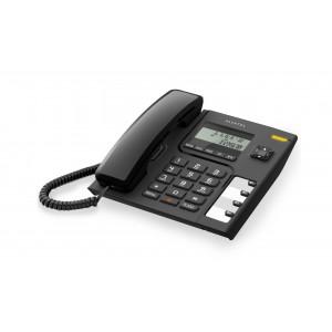 T56EX CORDED CALLER ID TELEPHONE