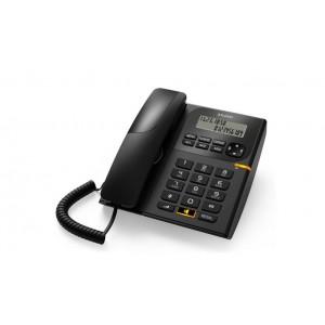 T58EX CORDED CALLER ID TELEPHONE