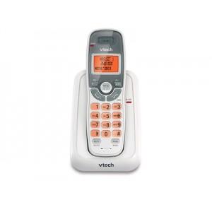 CS6114 Power Failure Back-Up Digital Cordless Phone