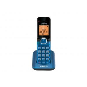 CS6509A Sapphire Blue Accessory Handset