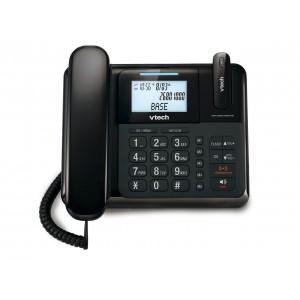 DS6177A Vtech Digital Headset Combo Phone