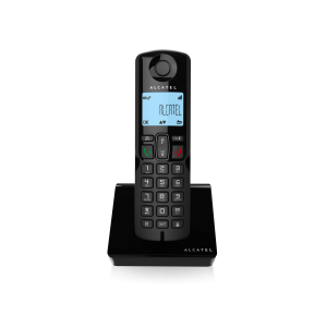 S250 ALCATEL DECT PHONE SINGLE