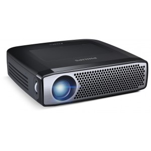 PPX4935PRO Pocket Projector